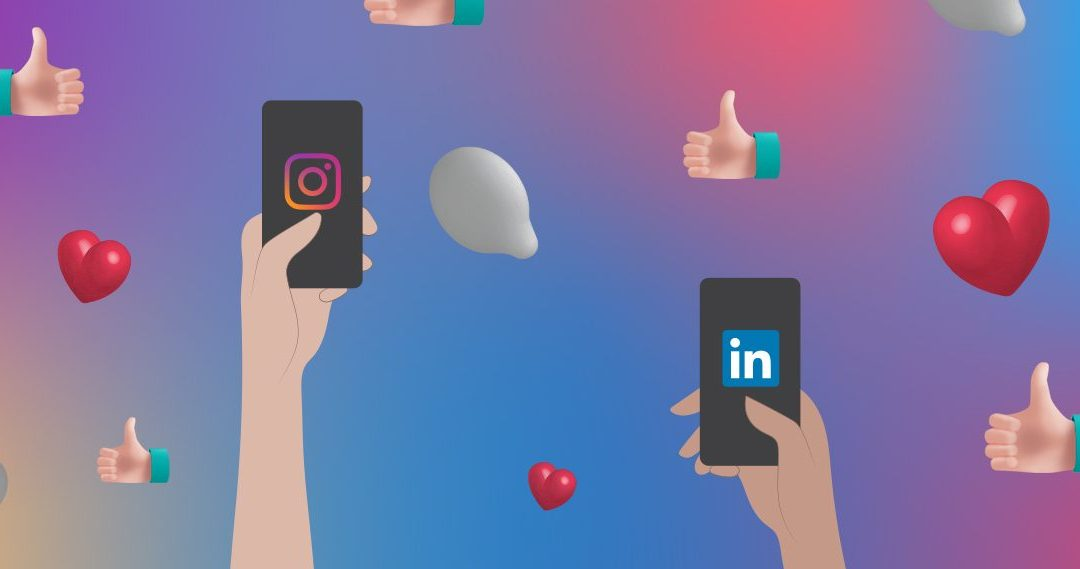 Why you need to hire a social media manager