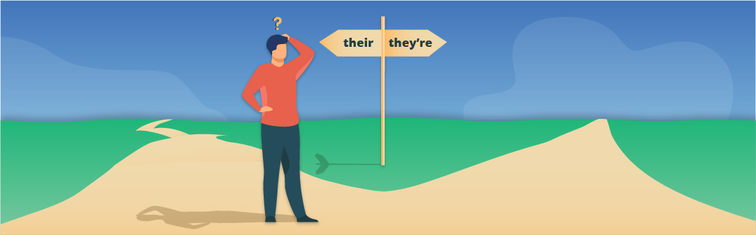 Grammatically correct: 20 common mistakes you need to stop making today