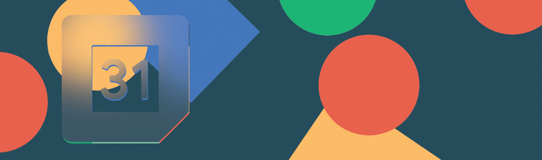 How to manage your time: The only guide to Google Calendar you'll ever need